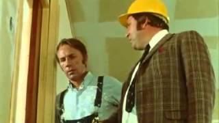 Bygningskontrollen - Norske Byggeklosser - Rolv Wesenlund