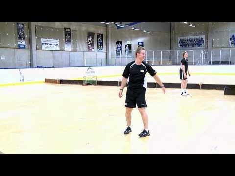 HVTV träffar Mats Trygg
