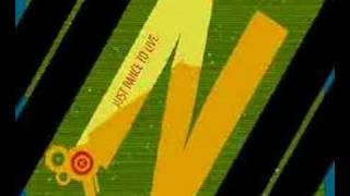 Shakira SEAT Pure Intuition TECHNO REMIX DJ MALLORCA