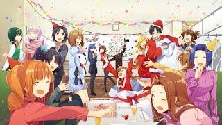 [Mis Favoritos de 2014] Manga, Anime, Dorama, Serie, Películas