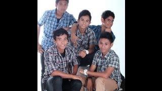 Qalam Band- Dilamun Rindu + lirik