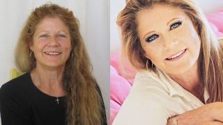Make-Up Make-Over | Kandee Johnson(You can get a daily