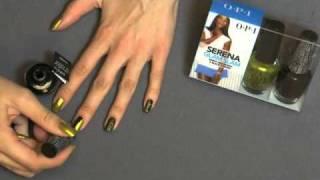 Serena williams grand slam collection ...