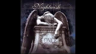 Nightwish - Dark Chest Of Wonders - collaboration cover with Henrique Vilela
