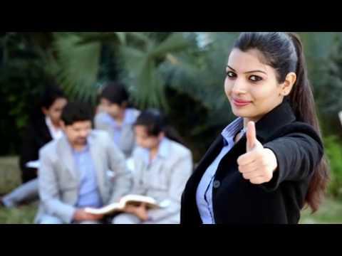 ఇంటర్వ్యూ లో ఈమే ఇచ్చిన సంబధానం విని అందరూ షాక్ | Lady Shocking Answers In Civil Interview