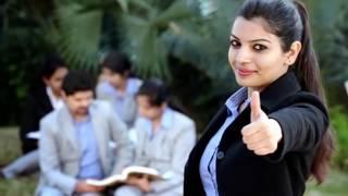 ఈమహిళా IAS ఇచ్చిన సమాదానంవిని సీనియర్స్ షాక్ | IAS Lady Shocking Answers In Civil Interview