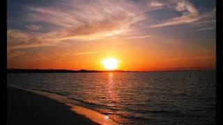 Enya-Caribbean Blue Instrumental (Karaoke)