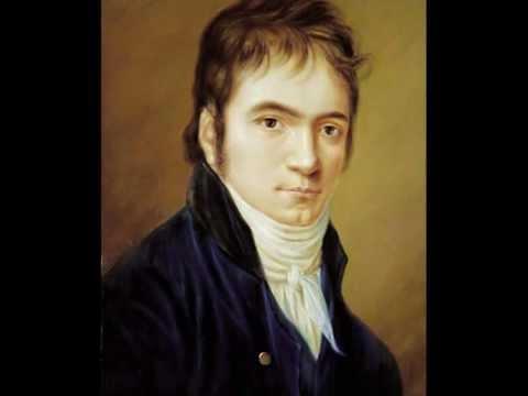 Beethoven - Symphony No. 4 - COMPLETE - 432 Hz.