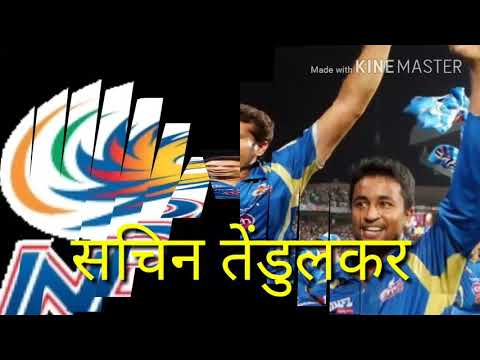 Mumbai Indians । New Song 2018 HD । मुंबई इंडियन्स 2018 । Dj akshay kanere