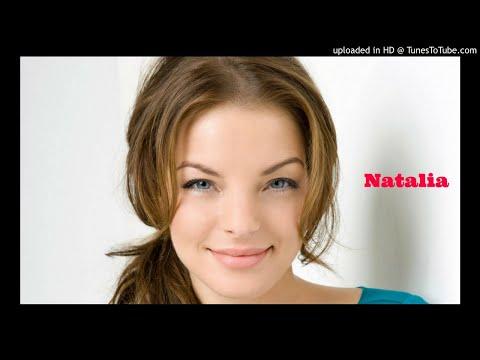 Trio Ambisi - Natalia
