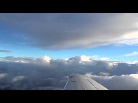 Cessna Citation XLS+ private jet flight from Stuttgart [STR/