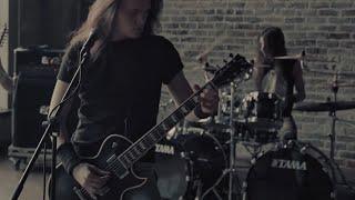 IN VISION - MEMORIES [2020 | Melodic Death Metal]