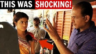10 Embarrassing Bollywood Movies By Talented Di...