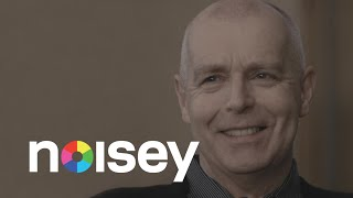 Neil Tennant - The British Masters Season 2 - Chapter 6