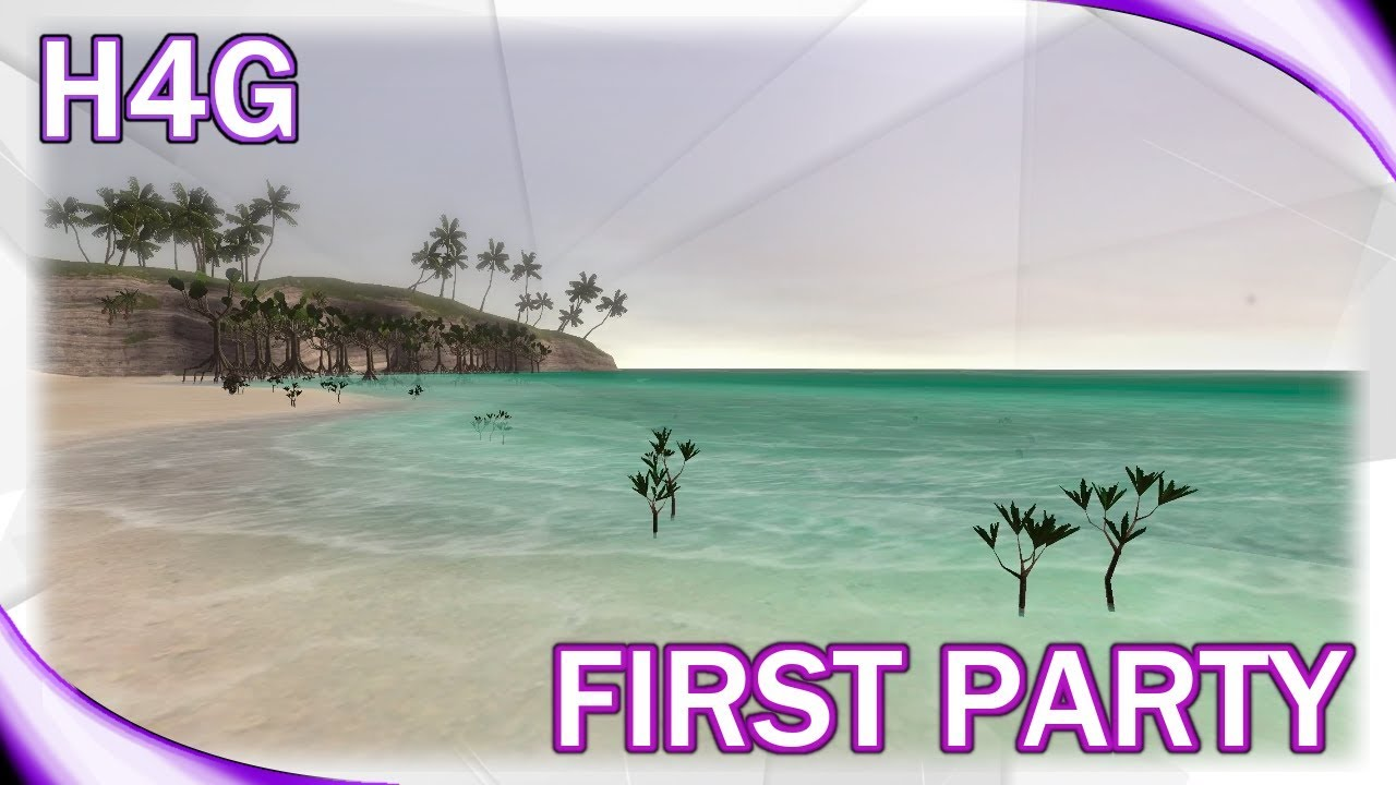 ff xi - PageBD Com