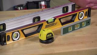 How To Use Tape Measures and Levels - Ace Hardware