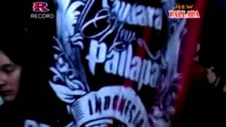 Kelangan Brodien New Pallapa Live Sumberame Wringinanom Gresik 2015