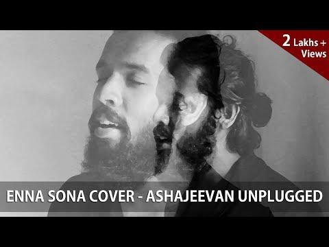 Enna Sona – OK Jaanu | A.R. Rahman |...