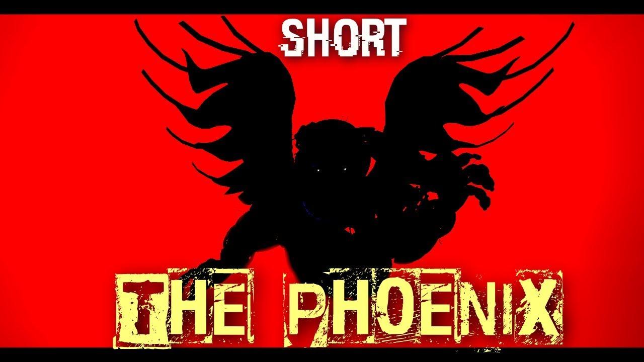 678de672d0f2d [FNAF SFM/SHORT] The Phoenix - Fall Out Boy