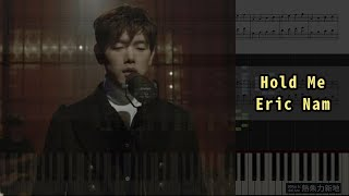 free mp3 songs download - Piano cover eric nam mp3 - Free