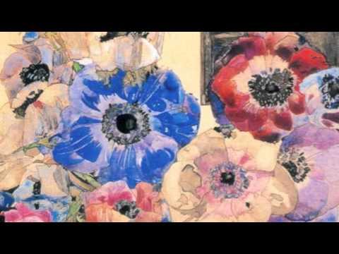 Erik Satie: Gnossienne Nº 1