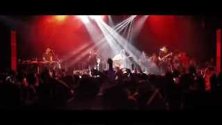 Bipul Chettri & The Travelling Band - Syndicate (Live @ The Electric Brixton, London)