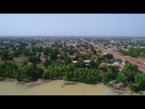 Koubri! (Ouagadougou, Burkina Faso, Africa)
