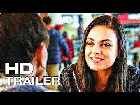 Cмотреть фильмы онлайн бесплатно на кино вегас
