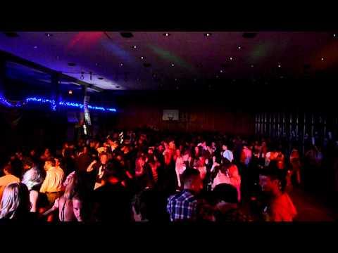 DJ Dee Quan -Strobo Pop/Hello  Abi Party in der Auetalhalle Willershausen am 20.05.2011