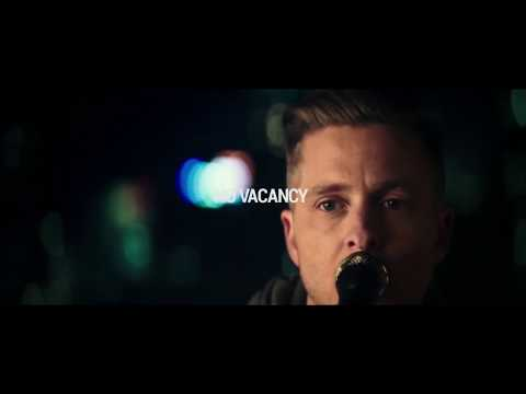 OneRepublic, Tiziano Ferro, Sebastián Yatra - No Vacancy (EA Mash Up & Video Re-Edit)