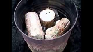 #Отопление #теплицы своими руками.(, 2014-03-29T06:37:00.000Z)