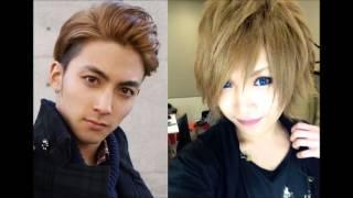 イケメン俳優の永瀬匡さんもやっぱり20才の男の子w ミニスカートでドキ...