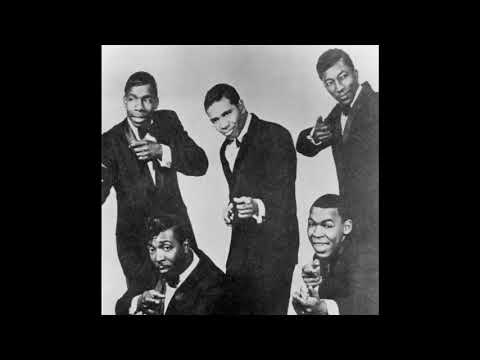 Jr Walker and The All Stars - Gotta Hold On to This Feeling