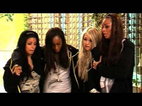 X Factor Judges 2009 The X Factor 20...
