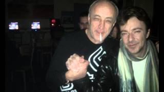 40 ΖΕΙΜΠΕΚΙΚΑ ΕΝΑ + ΕΝΑ ΕΠΙΛΟΓΗ DJ PITSOS