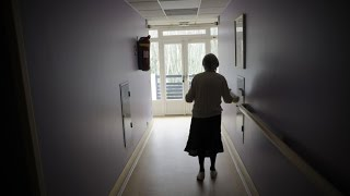 Alzheimer's could be caused by past infections, researchers say