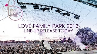 Love Family Park Techno 2013 Hands Up (Best Of August) Mega Mix Session @ t0.n0.n0