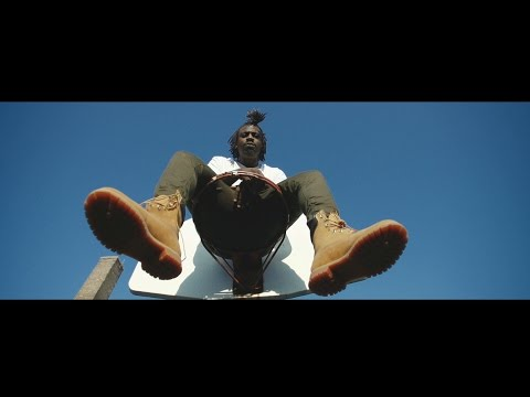 AMG FRESH - AIRPLANE MODE (OFFICIAL VIDEO) @MONEYSTRONGTV
