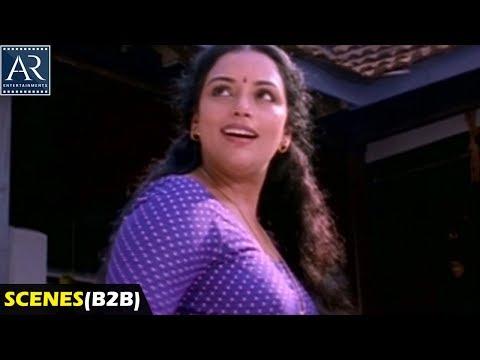 Rathinirvedam Telugu Movie Back To Back Scenes   AR Entertainments