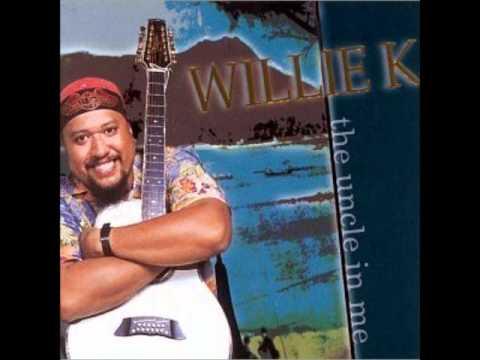 Willie k - Good Morning