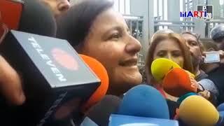 ¿Se suicidó Fernando Albán en la prisión política venezolana SEBIN?