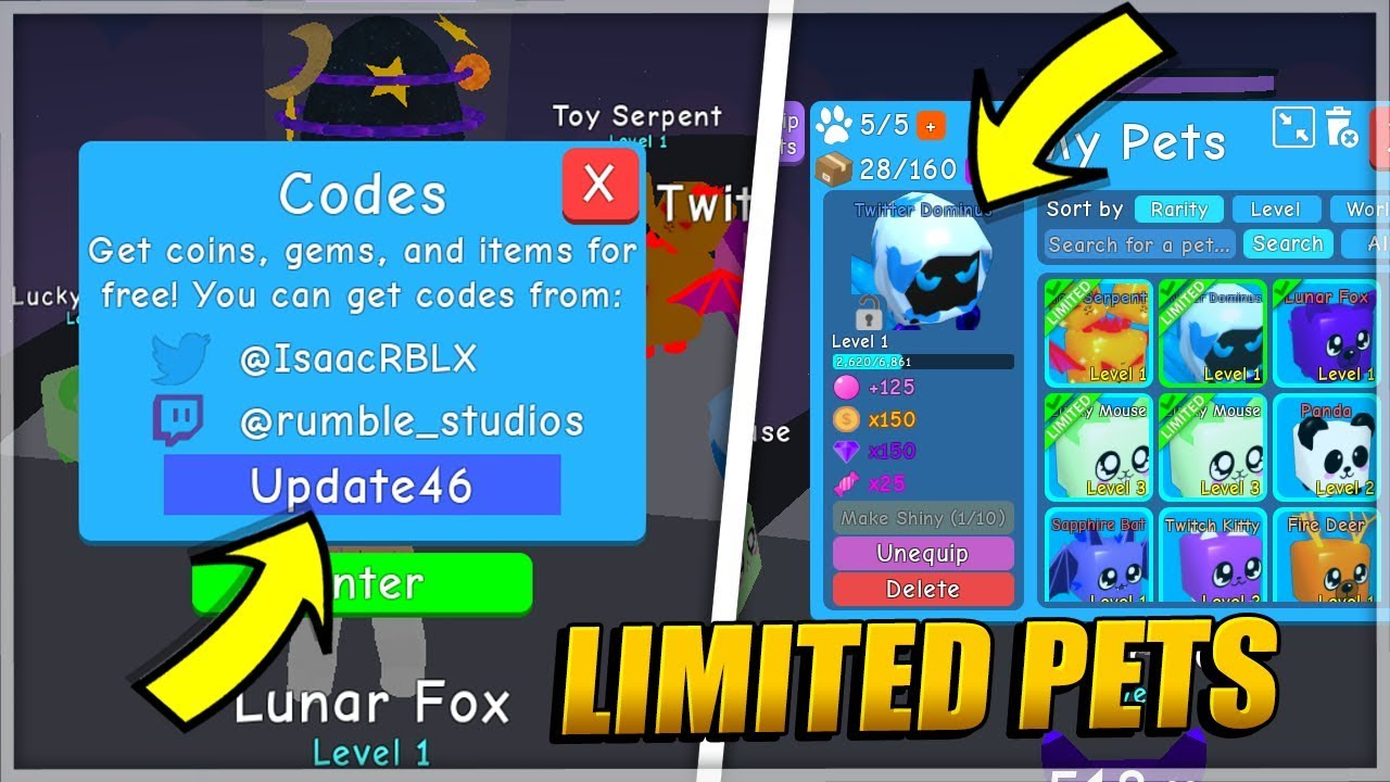 Roblox Codes For Wild Revolver To Get Coins All New Wild Revolvers Codes April 2020 Roblox Youtube
