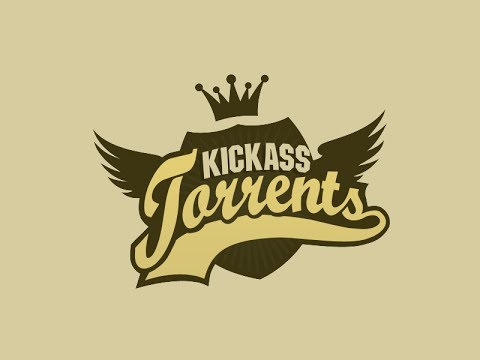 How to access Kick-ass torrents NEW 2017 - YouTube