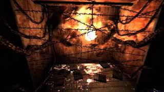 Penumbra: Black Plague - Part 2 - Sewers & Alternative Reality