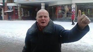 видео Культура Саратова | 100 летие Вятского художественного музея