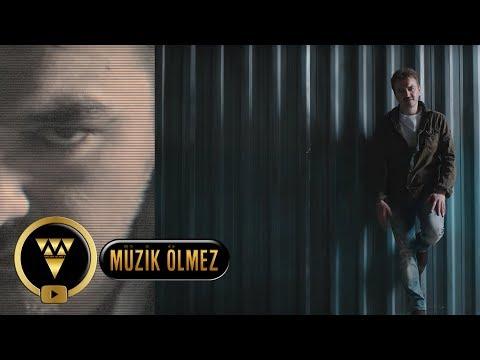 Orhan Ölmez - Akılsız Aşık (Official Video)