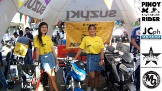 Latest SUZUKI 150cc Motorcycles at Motortrade