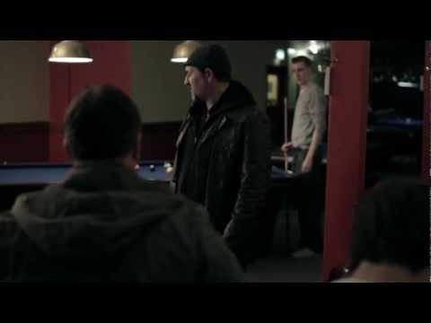Dead Man's Shoes - Film4 Scene Stealers Special Jury Prize Winner