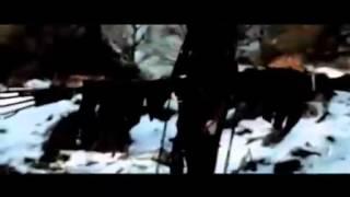Дневники зомби 2: Мир мертвых (2011) трейлер
