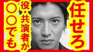 チャンネル登録はこちら(^^)♪ →http://www.youtube.com/channel/UCw4j1G...